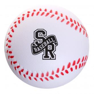 Sport Stress Balls