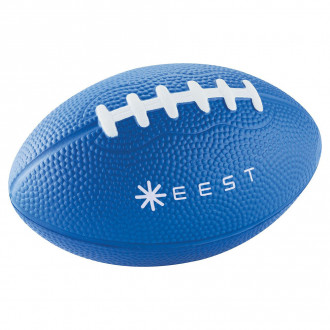 Football Stressball