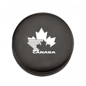 Hockey Pucks Stress Balls