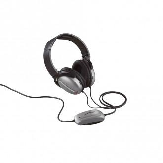 Headphones / Earbuds