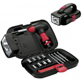 Autolight Econo Kits