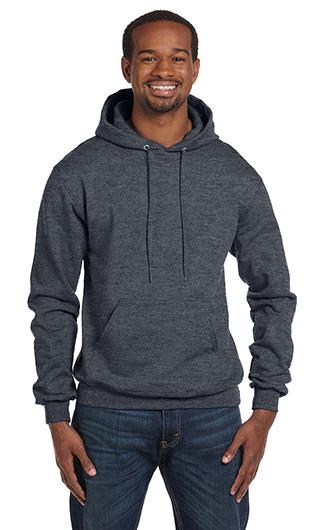 Champion 9 oz. Hooded Sweatshirts