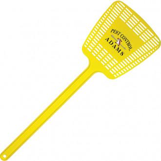 Mega Fly Swatter Full Color Digital