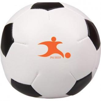 Soccer Pillow Balls