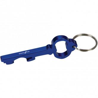 Key Shape Bottles Openers Key Rings
