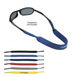 Sunglasses Straps
