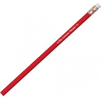 Thrifty Pencils