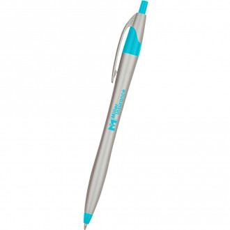 The Dart - Custom Pens