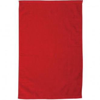 Platinum Collection Golf/Sport Towels