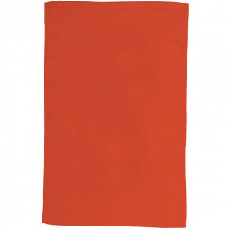 Jewel Collection Golf/Sport Towels