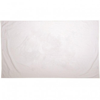 Diamond Collection Beach Towels