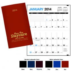 Planners & Diaries