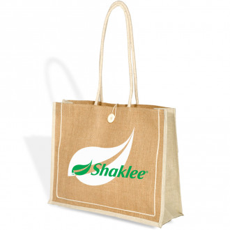 Recycled Totes