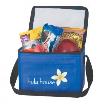 Budget Kooler Bags