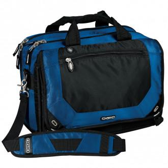 OGIO Corporate City Corp Bags