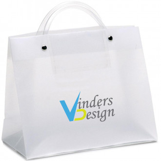 VP Executote Bags