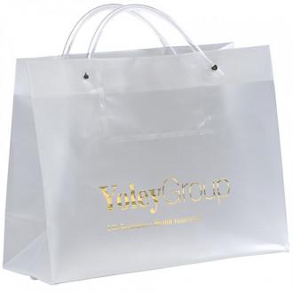 PRES Executote Bags