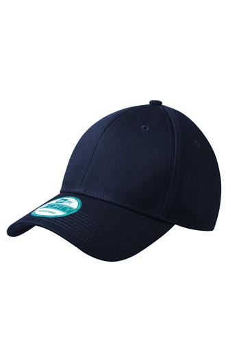 New Era Adjustable Structured Caps