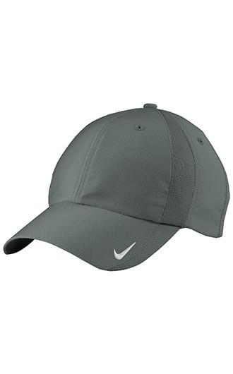Nike Sphere Dry Caps