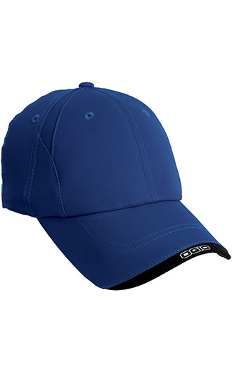 OGIO X-Over Caps