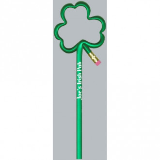 Shamrock Bentcil Pencils