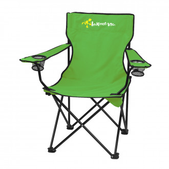 Folding Chairs With Carrying Bags