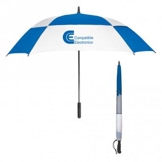 Arc Square Umbrellas 60