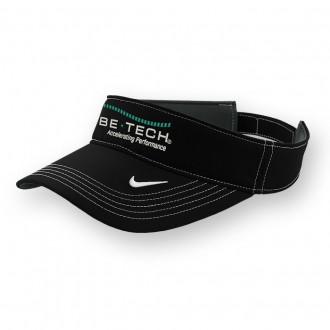Nike Golf Dri-FIT Swoosh Visors