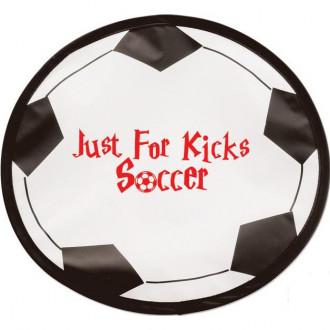 Soccer Flexible Flyer