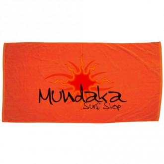 Platinum Collection Colored Beach Towels