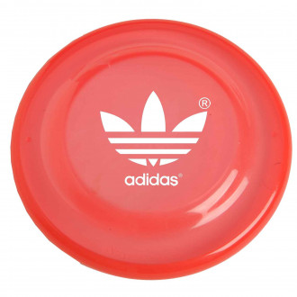 Frequent Frisbee Flyer 7 1/4''