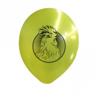 Latex Balloons 11