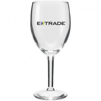 8.5 oz Citation Wine Glasses