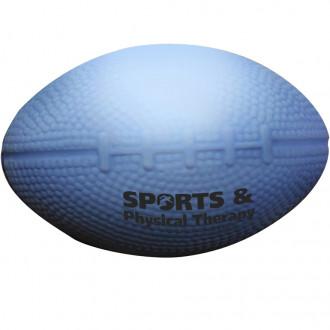 Mini Mood Football Stressball