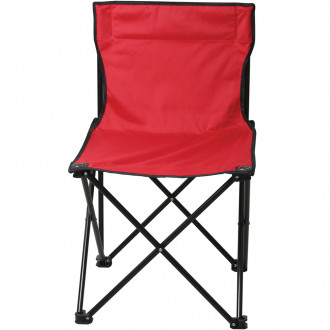 Price Buster Folding Chairs With Carrying Bags