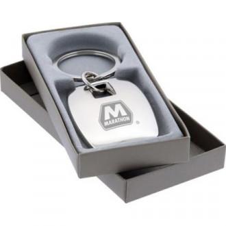 Messina Key Chains