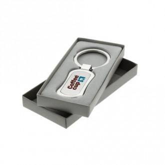 Corsa Key Chains