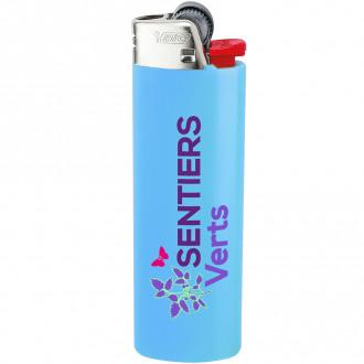 Bic Custom Lighters - Maxi Lighters