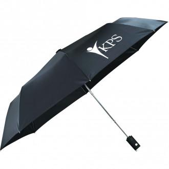 Flashlight Umbrellas