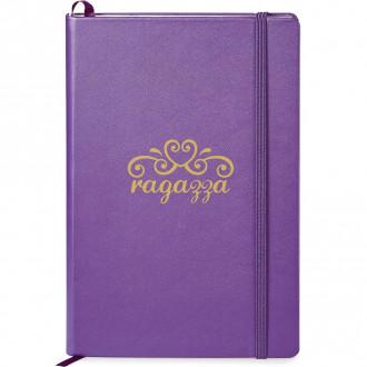 Neoskin Hard Cover Journals