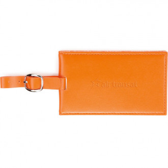 Colorplay Luggage Tags - 5.00