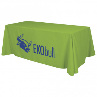 Table Covers & Throws