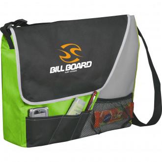 Budget Messenger Bags