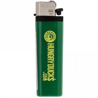 Solid Custom Cigarette Lighters