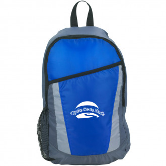 City Backpacks