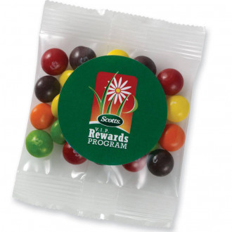 Skittles Goody Bags - 1 oz.