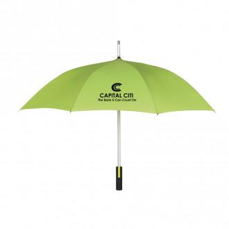 Arc Spectrum Umbrellas 46