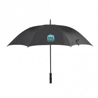 Arc Ultra Lights Weight Umbrellas 60