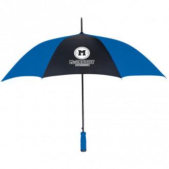 46 Arc Umbrellas