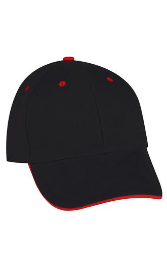 Hit Elite Caps